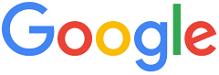 Tìm giá Điện Thoại IPhone 5 Quốc Tế 16GB Màu Trắng Nguyên Bản LL/A Zin Apple trên Google