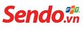 Xem thêm Bộ đàm Tại Sendo.vn