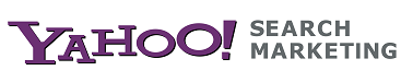 Tìm giá Mắt kính phân cực UV chống chói gọng kim loại MK1803 trên Yahoo