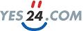Xem thêm Bột pha nước trái cây Tại Yes24 Vn