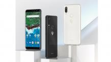 Trải nghiệm điện thoại Vsmart của VinGroup – Nên mua hay không?