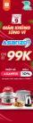 💥 Asanzo Official Chỉ từ 99k ✅ shopee ✅