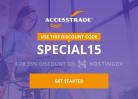 💥 Hostinger – Mã giảm giá lên tới 15% ✅ hostinger ✅