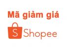 Shopee Khuyến Mại Giảm Giá Tháng 11/2018