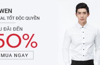 🎁 Owen – Deal độc quyền 🎁