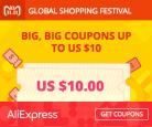 💥 Coupon giá trị lớn dành cho member ✅ aliexpress-alibaba ✅