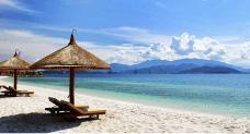 Những địa điểm tốt nhất khi đi du lịch tại Đà Nẵng