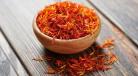 Saffron có công dụng thần kỳ?