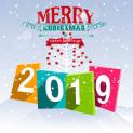 Đi đâu để tận hưởng kỳ nghỉ đón năm mới 2019?