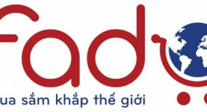 Mã giảm giá Fado.vn, khuyến mãi