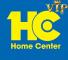 HC Home Center