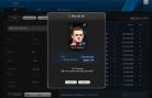 Cách mua bán cầu thủ trên FIFA Online 4