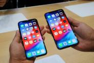"""Chơi PUBG Mobile """"siêu đã"""" với 3 dòng điện thoại được ưa thích nhất hiện nay"""