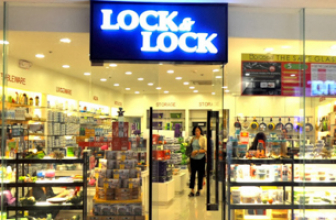 🎁 Ưu đãi lên đến 15% Lock&Lock 🎁