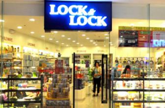 ✅ shinhanbank ✅ Ưu đãi lên đến 15% Lock&Lock