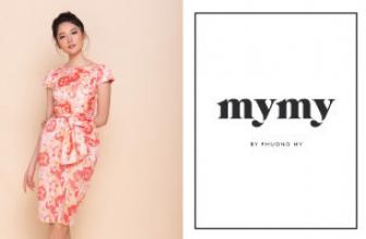 ✅ shinhanbank ✅ Ưu đãi 10% MYMY by PHUONG MY